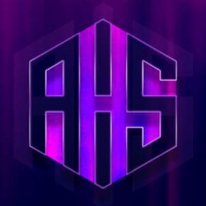 archangel_hs