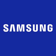 Samsung Vietnam