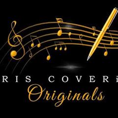Cris COVERies