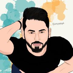 Arjun Goran