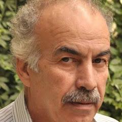 القناة الرسمية للفنان علي كريم