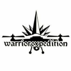 Warriorexpedition _