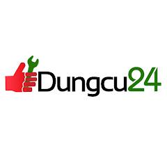 Dụng cụ Nhật Dungcu24