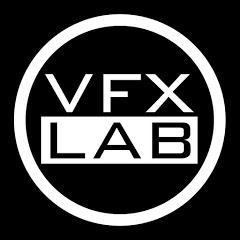 VFXLAB마야학원,3D애니메이션,VFX,CG학원