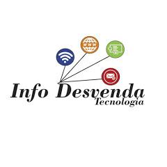 InfoDesvenda Tecnologia