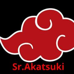 Sr. Akatsuki