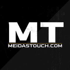 Meidas Touch