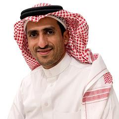 أحمد مباركي