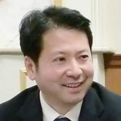 注目ニュースー畠山元太朗