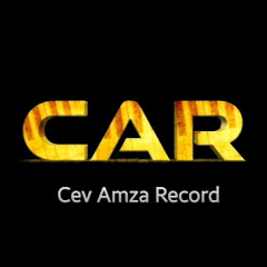 Cev Amza Record