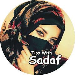 Tips with Sadaf