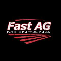 Fast Ag Montana