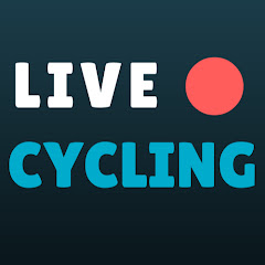 Live Cycling