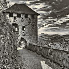 Castleist - The Castles For Sale Website