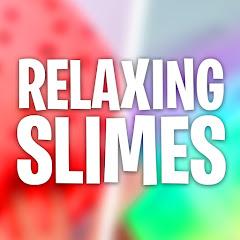 Relaxing Slimes