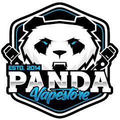 Panda Vapestore