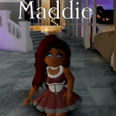 Maddiepie2222 Graceful