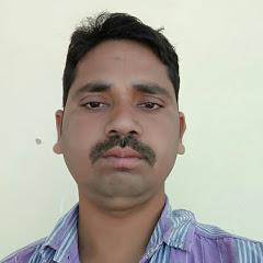 Bharath Malothu