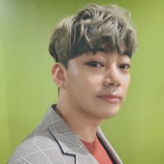 vocalist 김길중