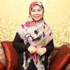 Ustazah Norhafizah Musa TV Online