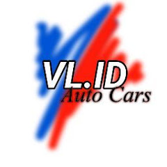 vios limo indonesia