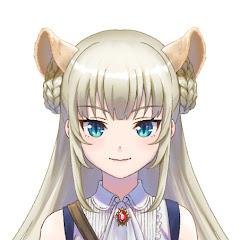 【Atelier Fräulein】獅堂リオ