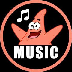 Patrick Music