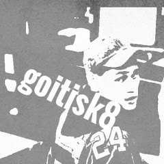 goitisk8