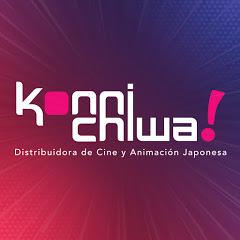 Konnichiwa Festival