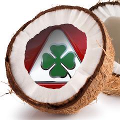 The Alfa Nut