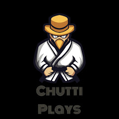 Chutti Plays