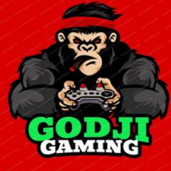 Godji gaming