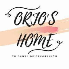 Orjo's Home