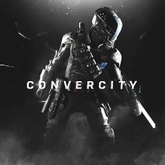 Convercity