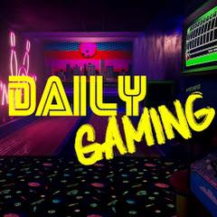 Daily Gaming