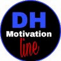 DH motivation Line