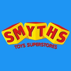 Smyths Toys Superstores