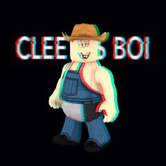 Cleetus Boi