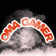 OMA GAMER