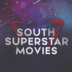 South Superstar Movies