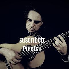 Curso de Guitarra Flamenca.com