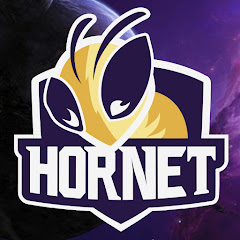 El Hornet