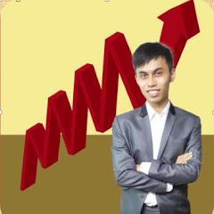 年輕人的投資夢