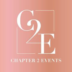 Chapter 2 Events