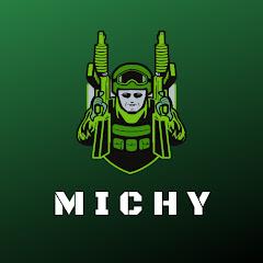 Michy - COD Mobile Emulator