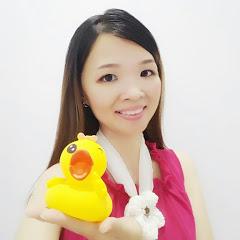 Little Duck's Kitchen 小黄鸭厨房