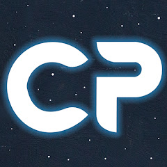 Crispy Pro