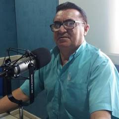 Vicente Reinaldo