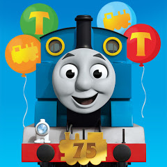 Thomas & Friends UK