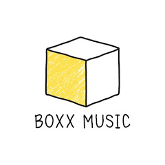 BOXX MUSIC